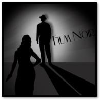 film-noir-10