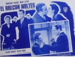 Maltese Falcon, The (1941) - 02 LC Español 01