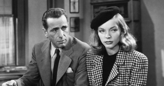 00 humphrey-bogart-and-lauren-bacall-big-sleep