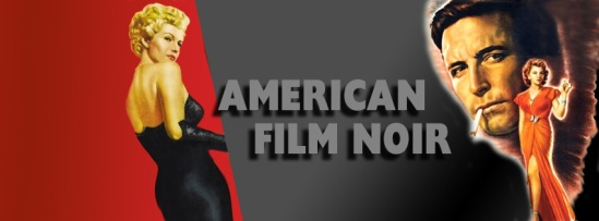 AmericanFilmNoir.com By Phil Stufflebean
