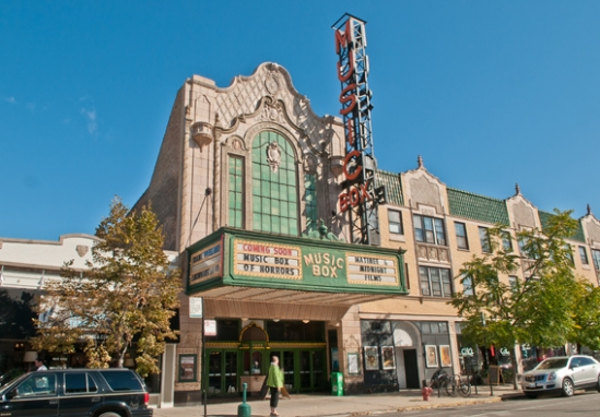 Chicago's Music_box_theater
