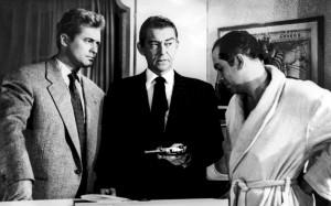 Du rififi chez les hommes (1955) - S 01