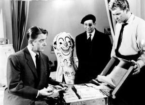 Du rififi chez les hommes (1955) - S 03