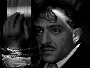 Du rififi chez les hommes (1955) - S 08