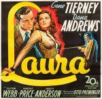 Laura (1944) - 03 P 02