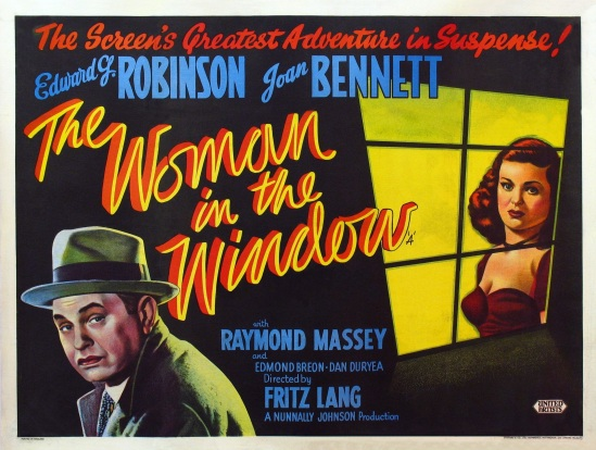 Woman in the Window, The (1944) - LC 01