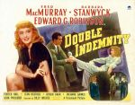 Double Indemnity (1944) - LC 02