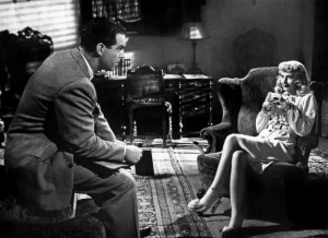 Double Indemnity (1944) - S 04