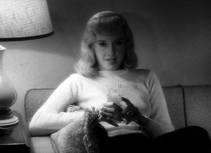 double-indemnity-phylis1