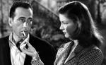 Humphrey-Bogart-y-Lauren-Bacall