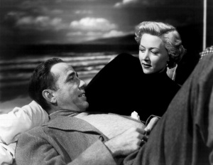 In a Lonely Place (1950) - S 02