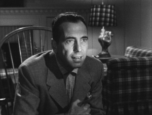 In a Lonely Place (1950) - S 05