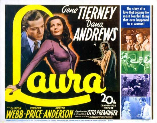 Laura (1944) - LC 02