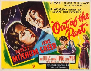 Out of the Past (1947) - LC 01 BR
