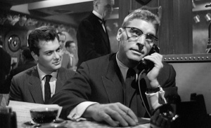 Sweet Smell of Success (1957) - S 03