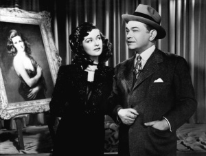 Woman in the Window, The (1944) - S 03