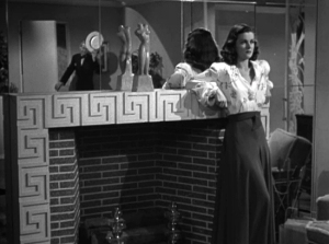 Woman in the Window, The (1944) - S 10