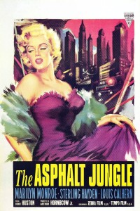 Asphalt Jungle, The (1950) - P 07