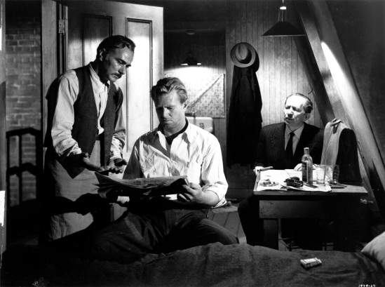 Asphalt Jungle, The (1950) - S 03