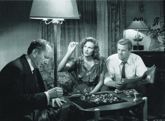 Asphalt Jungle, The (1950) - S 06