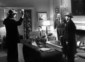 Asphalt Jungle, The (1950) - S 07