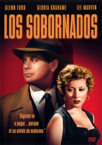 Big Heat, The (1953) - 02 Portada
