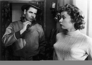 Big Heat, The (1953) - S 06