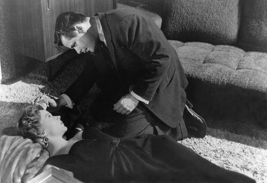Big Heat, The (1953) - S 07