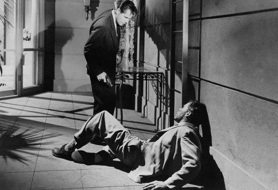 Big Heat, The (1953) - S 09
