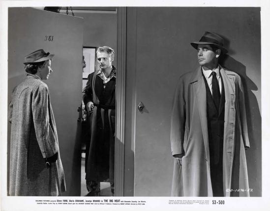 Big Heat, The (1953) - S 12