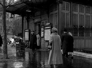 Du rififi chez les hommes (1955) - S 17