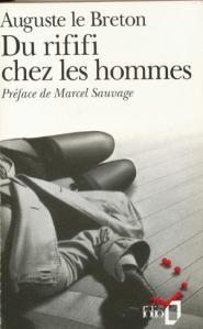 le-breton-rififi-chez-les-hommes-1992-1
