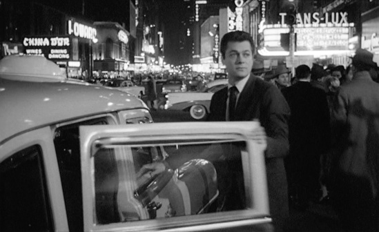 Sweet Smell of Success (1957) - S 02