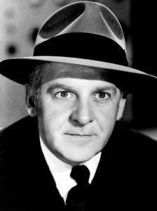 Walter Winchell (October, 1946)