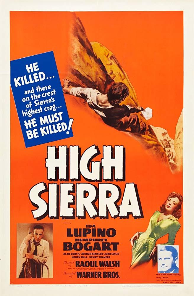 High Sierra (1941) Po 102