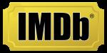 logo imdb 01