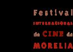 FICM logo