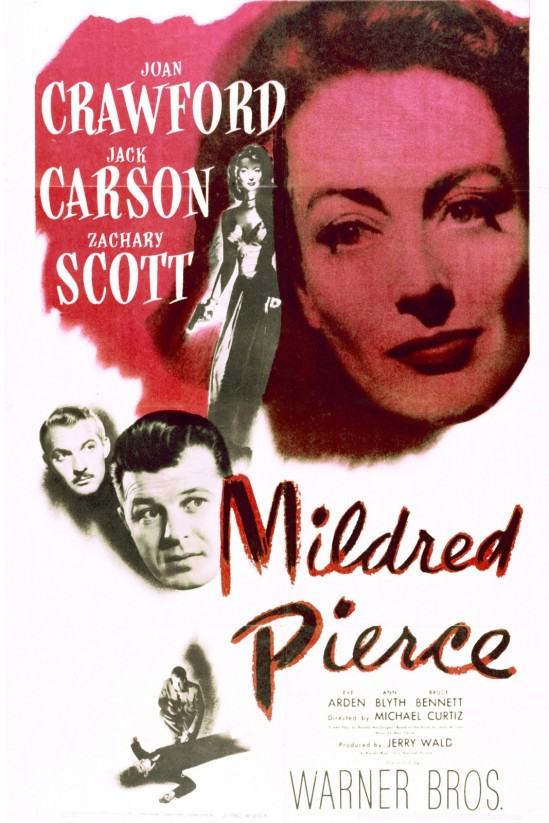 Mildred Pierce (1945) 101