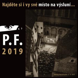 P.F._noir_2019_web-300x300