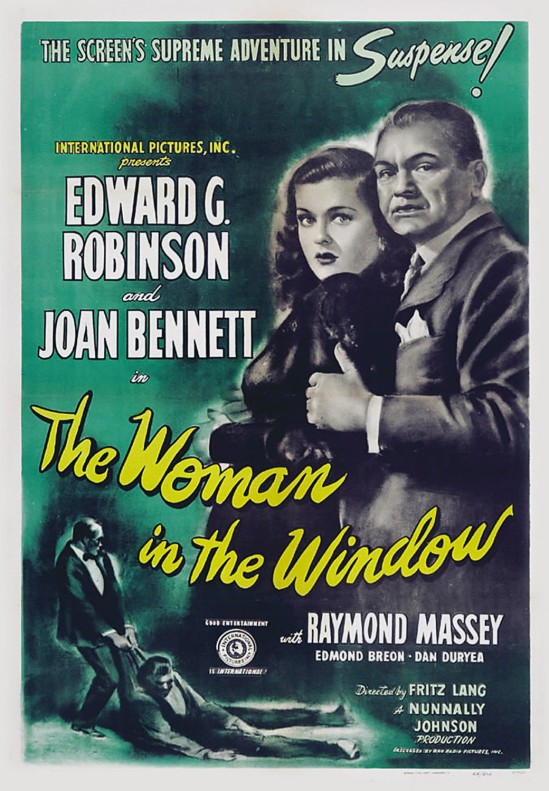 Woman in the Window, The (1944) - P 03
