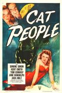 Cat People (1942) Po 103