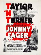 Johnny Eager (1942) Po 103