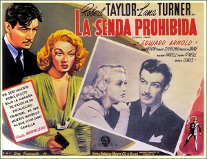 La senda tenebrosa (Johnny Eager - 1942 LC) JPEG