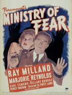 Ministry of Fear (1944) Po 104