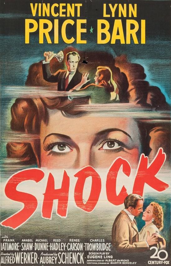 Shock (1946) Po 102