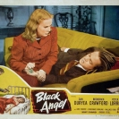 Black Angel (1946) LC 501