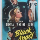 Black Angel (1946) Po 103