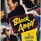 Black Angel (1946) Po 104