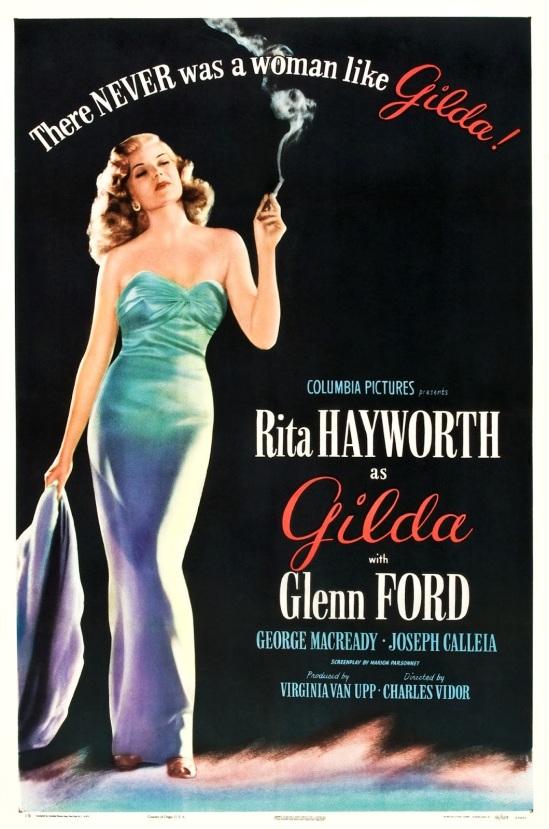 Gilda (1946) Po 101