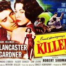 Killers, The (1946) - LC 503